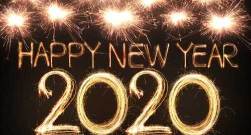 New-Year-2020-SMALL-600×400-500×270